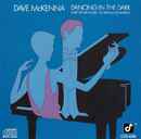 Dancing In The Dark/Dave McKenna