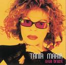 Viva Brazil/Tania Maria