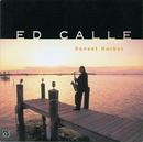 Sunset Harbor/Ed Calle