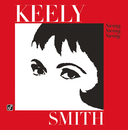 Swing, Swing, Swing/Keely Smith