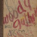 New Multitudes/Jay Farrar, Will Johnson, Anders Parker, Yim Yames