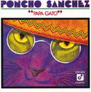 Papa Gato/Poncho Sanchez