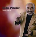 EDDIE PALMIERI/RITMO/Eddie Palmieri