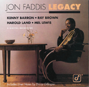 Legacy/Jon Faddis