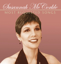 Most Requested Songs/Susannah McCorkle