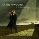 The Geography Of Light/Carrie Newcomer