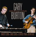 Generations/Gary Burton