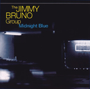 Midnight Blue/The Jimmy Bruno Group