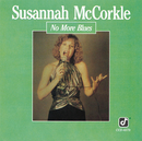 No More Blues/Susannah McCorkle