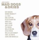 Jamie Oldaker's Mad Dogs & Okies/Jamie Oldaker, Various Artists