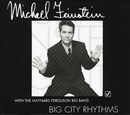 MICHAEL FEINSTEIN/BI/Michael Feinstein