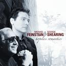 ホープレス・ロマンティックス/Michael Feinstein, George Shearing