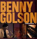 Terminal 1/Benny Golson