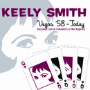 Vegas '58 - Today/Keely Smith