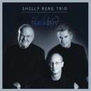 Blackbird/Shelly Berg Trio