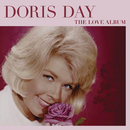 The Love Album (International Version)/Doris Day