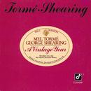 A Vintage Year/Mel Tormé, George Shearing