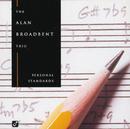 Personal Standards/The Alan Broadbent Trio