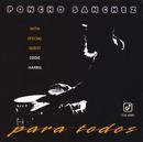 Para Todos (feat. Eddie Harris)/Poncho Sanchez