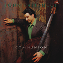 Communion/John Patitucci