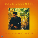 Sunshower/Dave Valentin