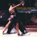 Libertango/Gary Burton