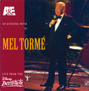A&E Presents An Evening With Mel Tormé - Live From The Disney Institute/Mel Tormé