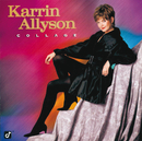 Collage/Karrin Allyson