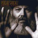 Out Of Sight!/Poncho Sanchez