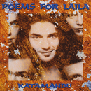 Katamandu/Poems For Laila