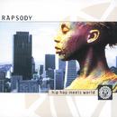 RAPSODY/ HIP HOP MEE/The Rapsody