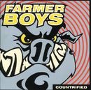 Countrified/Farmer Boys