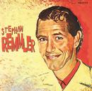 Stephan Remmler/Stephan Remmler