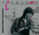 Soy Gitano (Remastered)/Camarón De La Isla