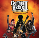 OST/GUITAR HERO 3/Soundtrack