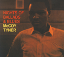 Nights Of Ballads & Blues (International)/McCoy Tyner