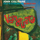 Live At The Village Vanguard - The Master Takes/John Coltrane