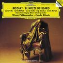 モーツァルト:歌劇「フィガロの結婚」ハイライト/Wiener Philharmoniker, Claudio Abbado