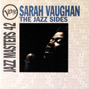 サラ・ヴォーン~ジャズ・サイド/Sarah Vaughan