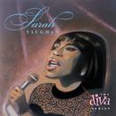 DIVA ヴォーカル・シリーズ:サラ・ヴォーン/Sarah Vaughan