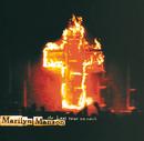 ザ・ラスト・ツアー・オン・アース/Marilyn Manson