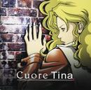 Cuore/Tina