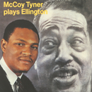 McCoy Tyner Plays Ellington (International)/McCoy Tyner