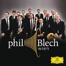 Phil Blech/Phil Blech
