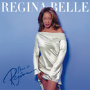 This Is Regina/Regina Belle