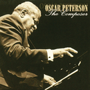 The Composer/Oscar Peterson