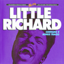 The Georgia Peach/Little Richard