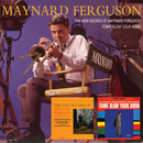 The New Sounds Of Maynard Ferguson/Come Blow Your Horn/Maynard Ferguson