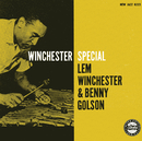 Winchester Special/Benny Golson, Lem Winchester