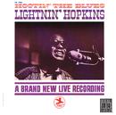 Hootin' The Blues (Remastered)/Lightnin' Hopkins